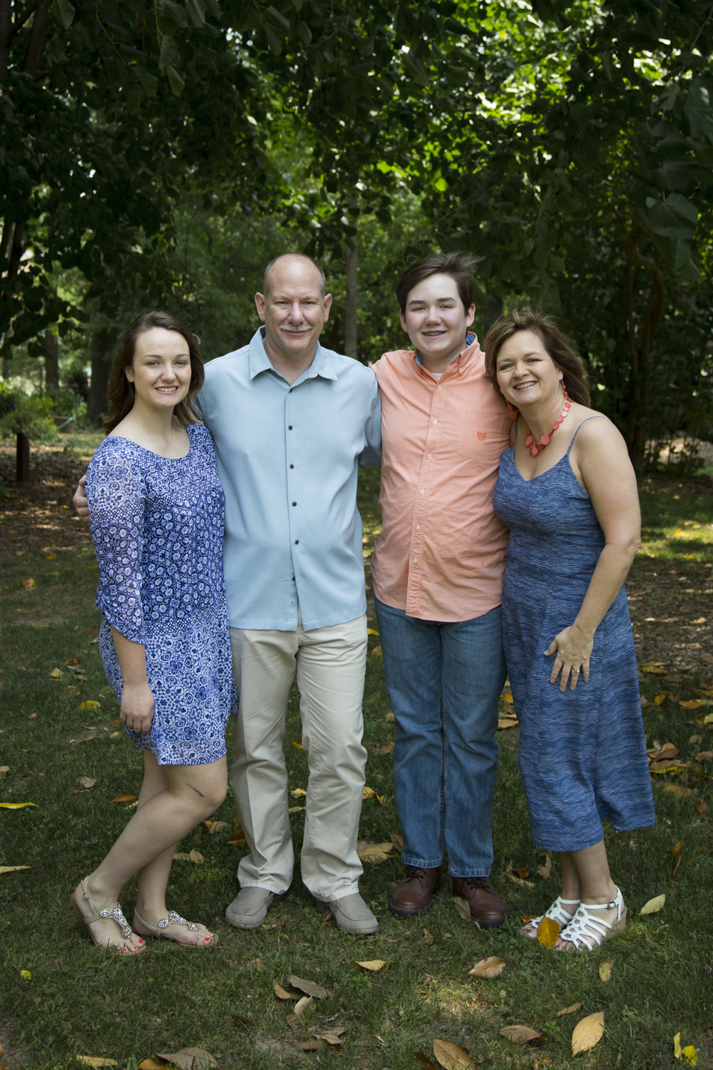 TurnerFamily2016-8.jpg