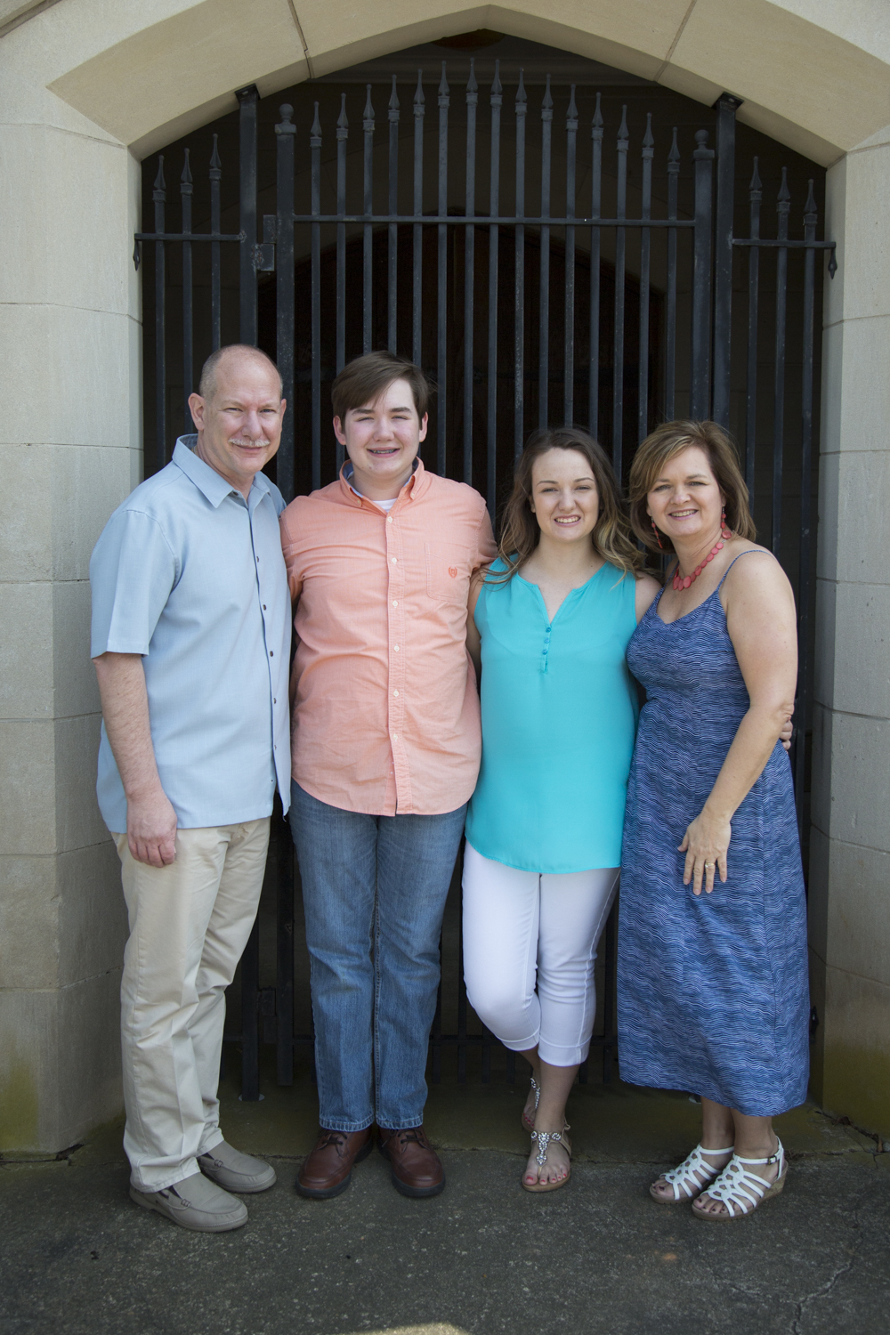 TurnerFamily2016-21.jpg