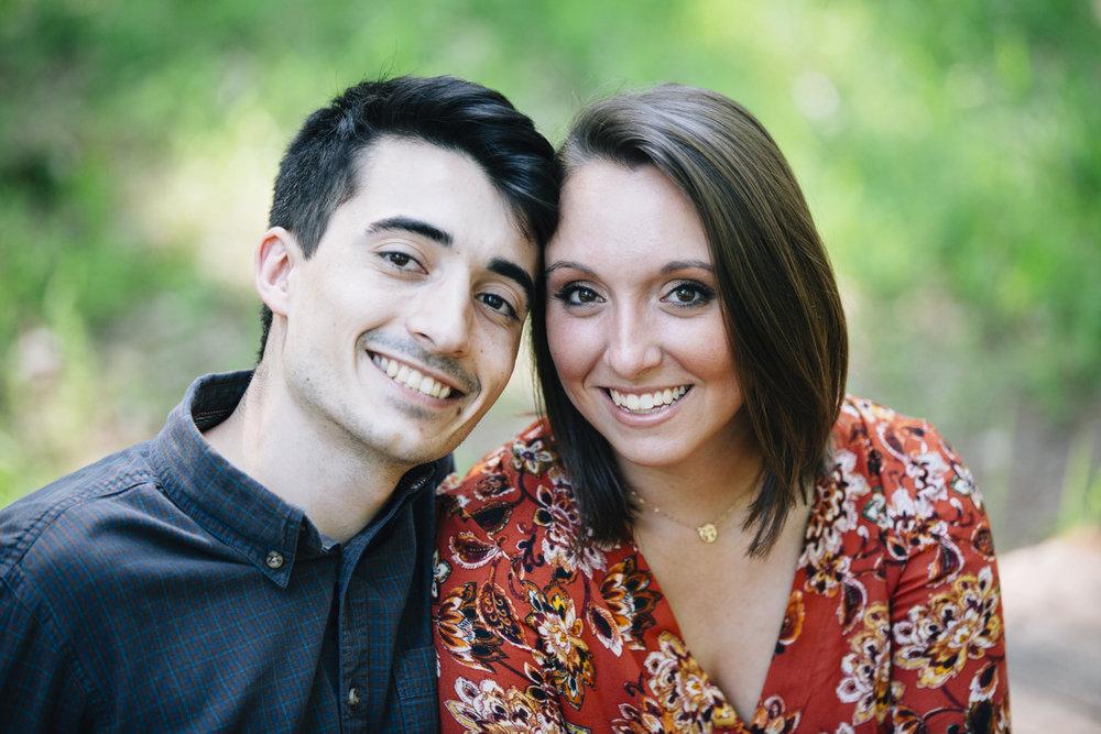 Hudson&JennaBLOG-6.jpg