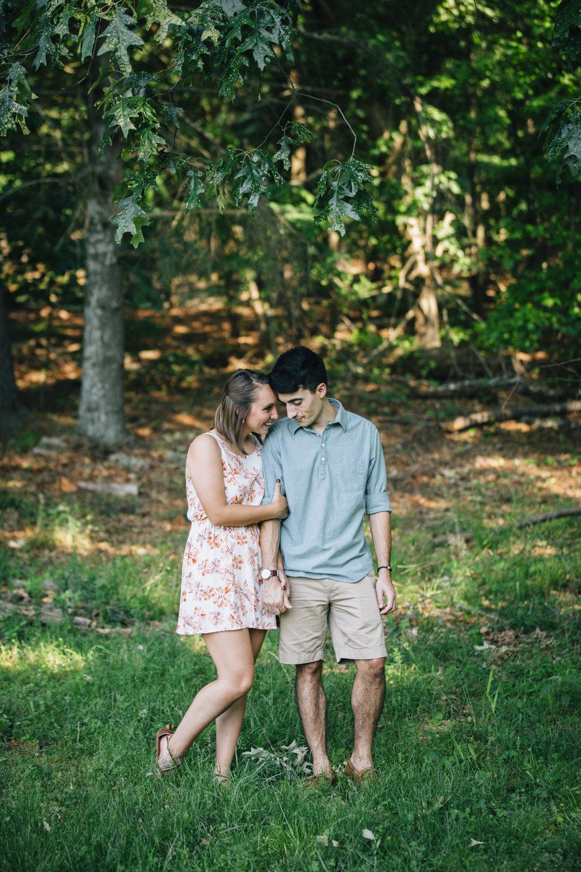 Hudson&JennaBLOG-24.jpg