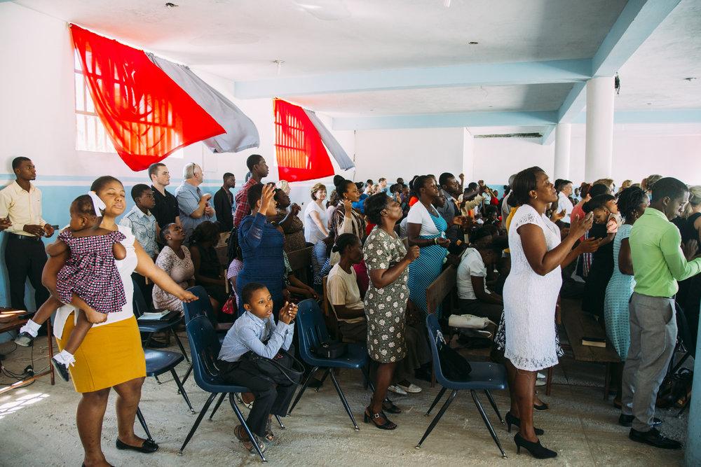 HaitiMedical17-22.jpg
