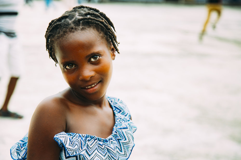 HaitiMedical17Web-234.jpg