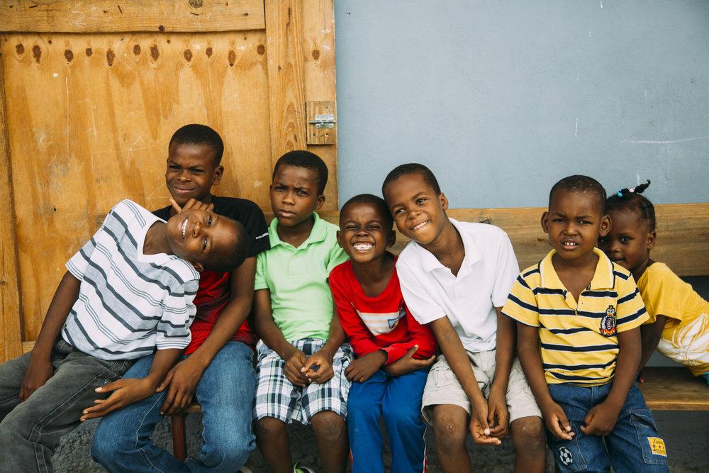HaitiMedical17-235.jpg