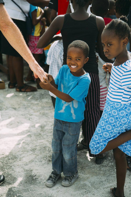 HaitiMedical17-238.jpg