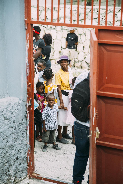 HaitiMedical17-244.jpg