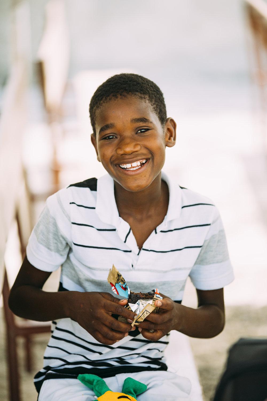 HaitiMedical17-319.jpg