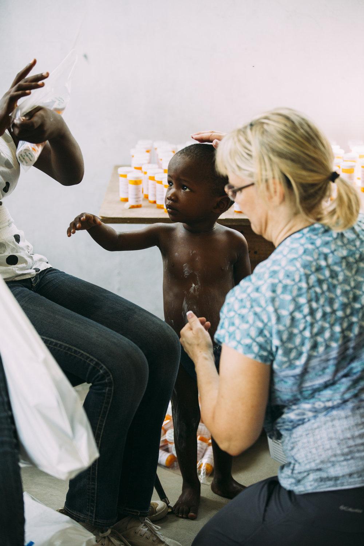 HaitiMedical17-171.jpg