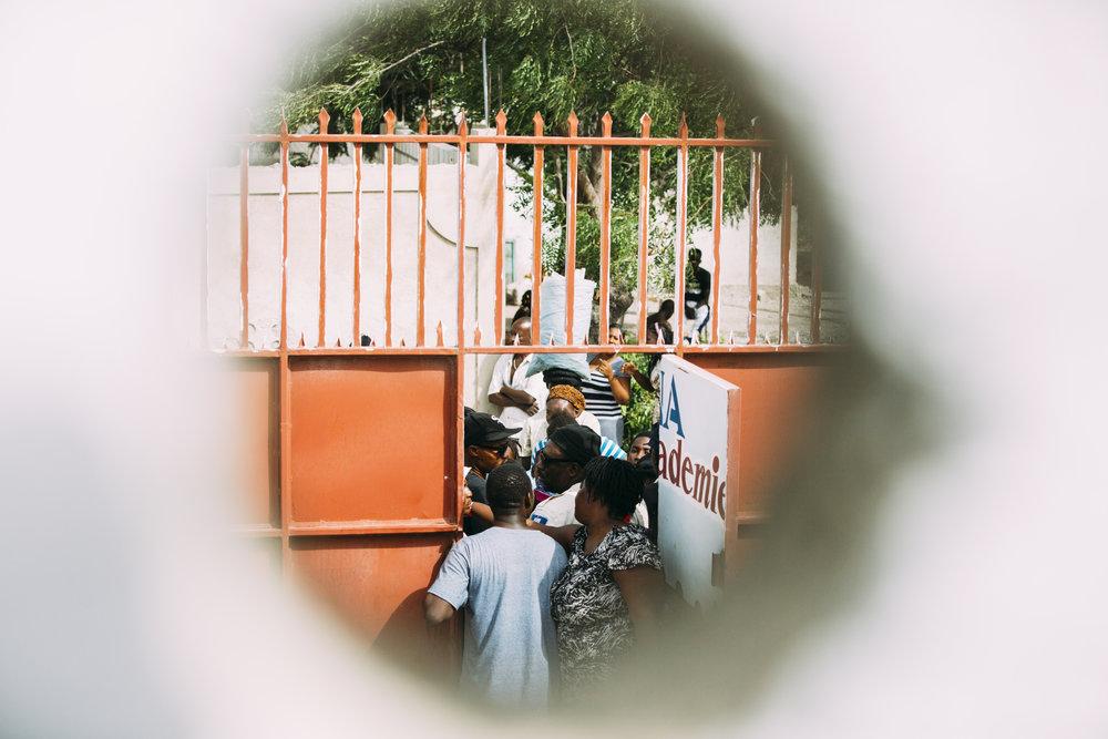 HaitiMedical17-276.jpg
