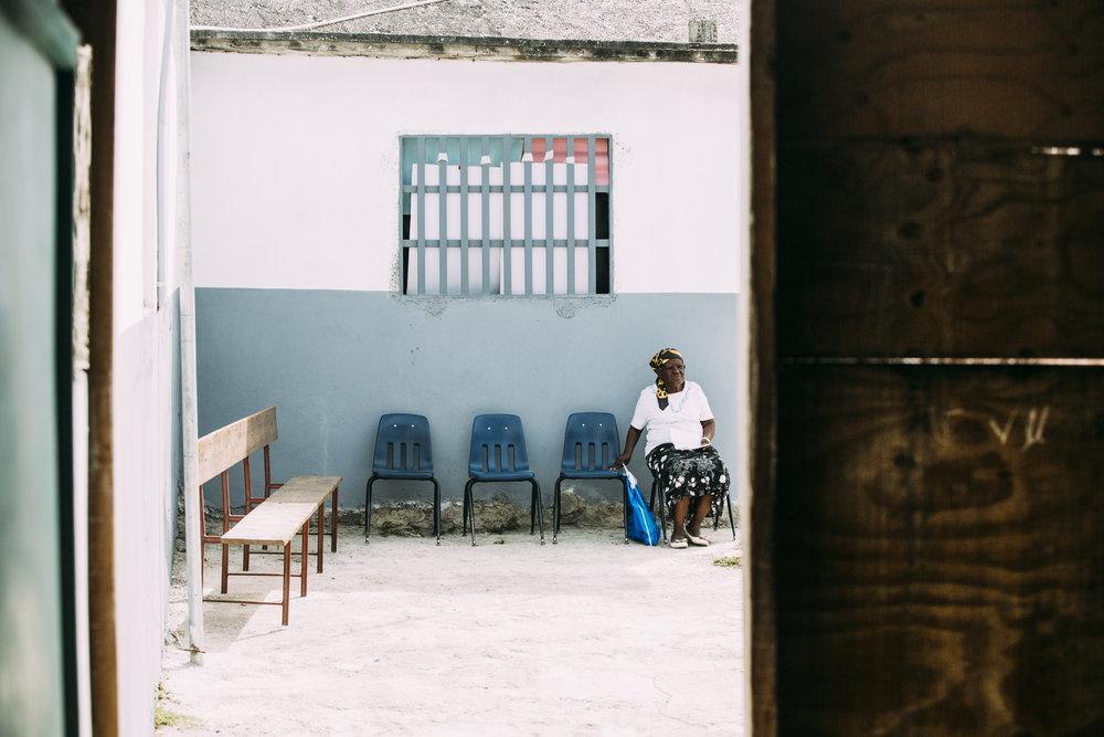 HaitiMedical17-277.jpg