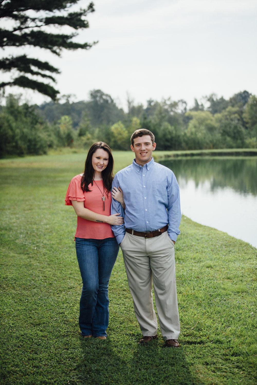 Stephen&GabbyBlog-5.jpg