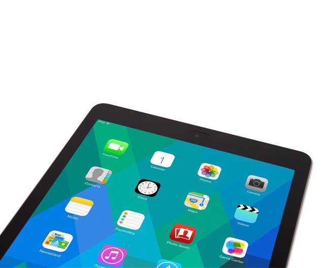ivisorag_ipad_air_b3.jpg