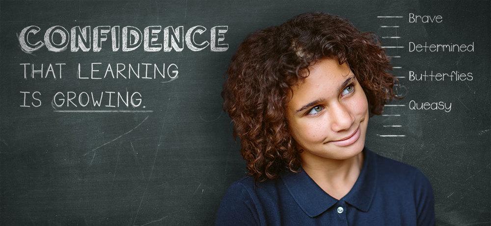 confidence_slide.jpg