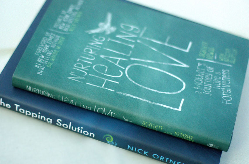 NHLTSS_book_1.jpg