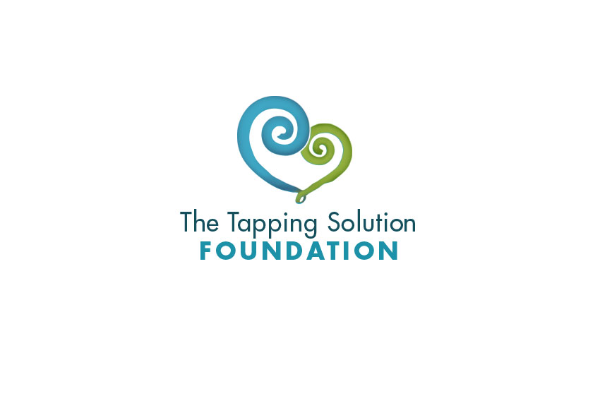TheTappingSolution_foundlogo.jpg