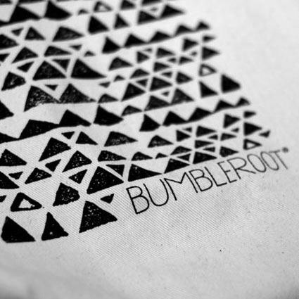 bumbleroot_tote_B.jpg