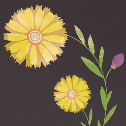 ASC_flowers.jpg