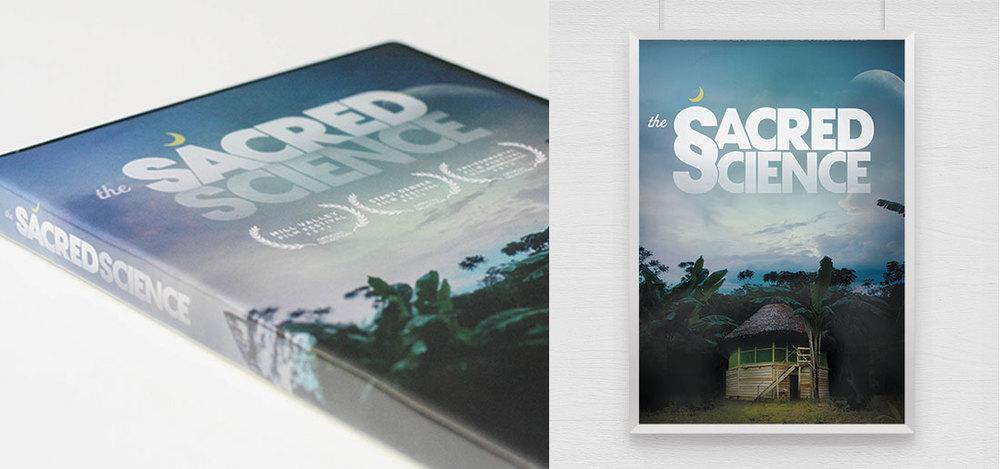 tss-dvd.jpg