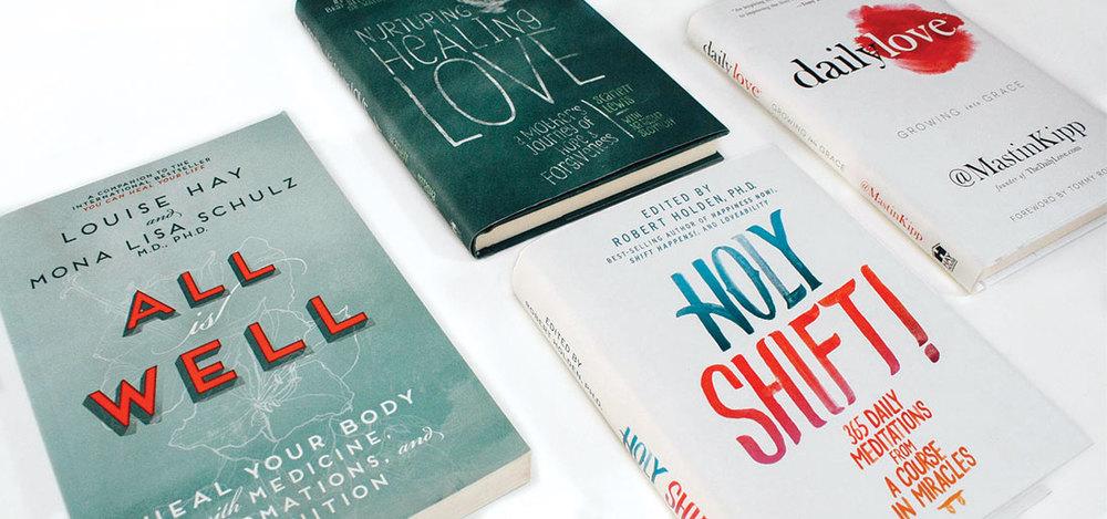 hay-books.jpg