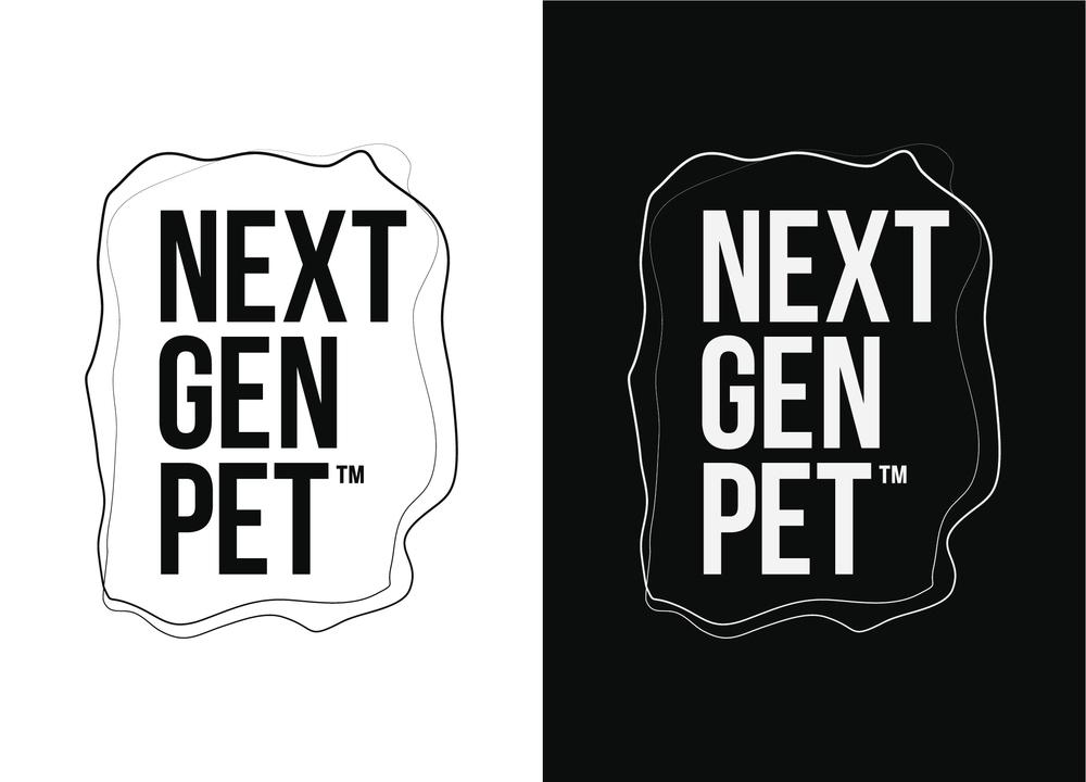 NEXT_GEN_PET-LOGO-01.jpg