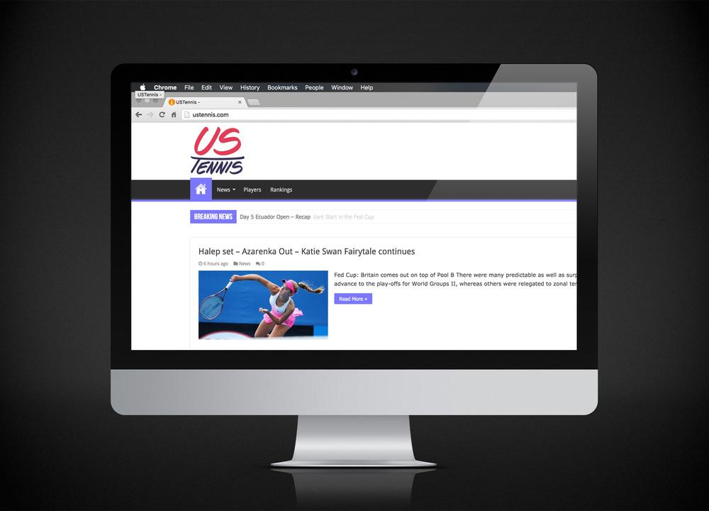 US_TENNIS-WEB-MOCKUP-1.jpg