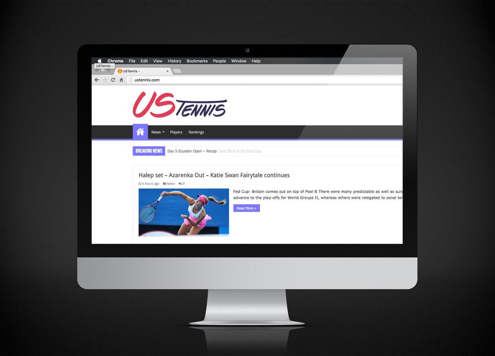 US_TENNIS-WEB-MOCKUP-2.jpg