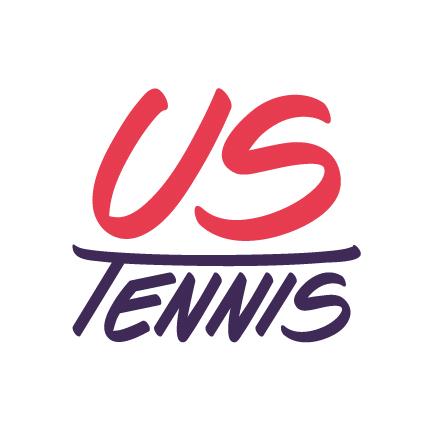 US_TENNIS-LOGO-VERTICAL-LRG-RGB.jpg
