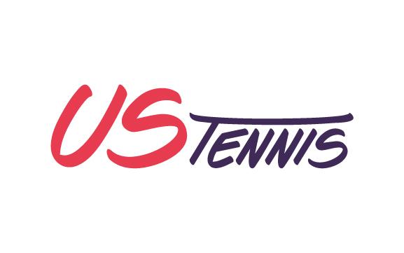 US_TENNIS-LOGO-HORIZONTAL-RGB.jpg