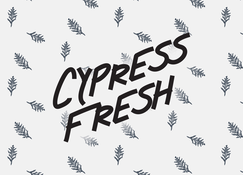 CYPRESS_FRESH_GRAPHIC.jpg