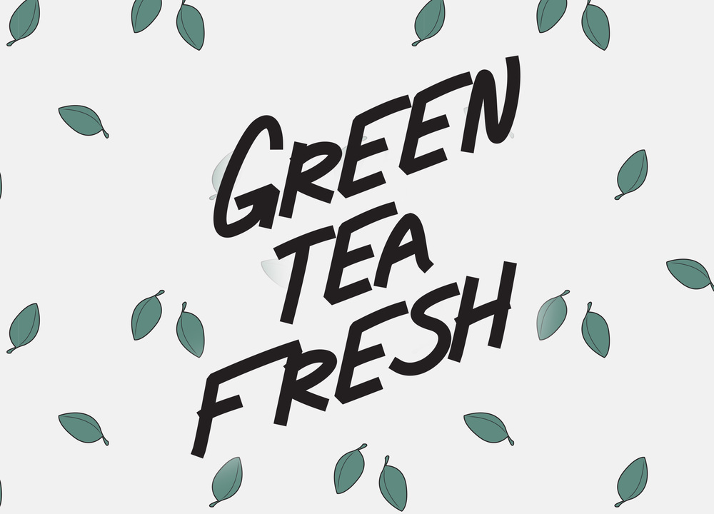 GREEN_TEA-FRESH_GRAPHIC.jpg