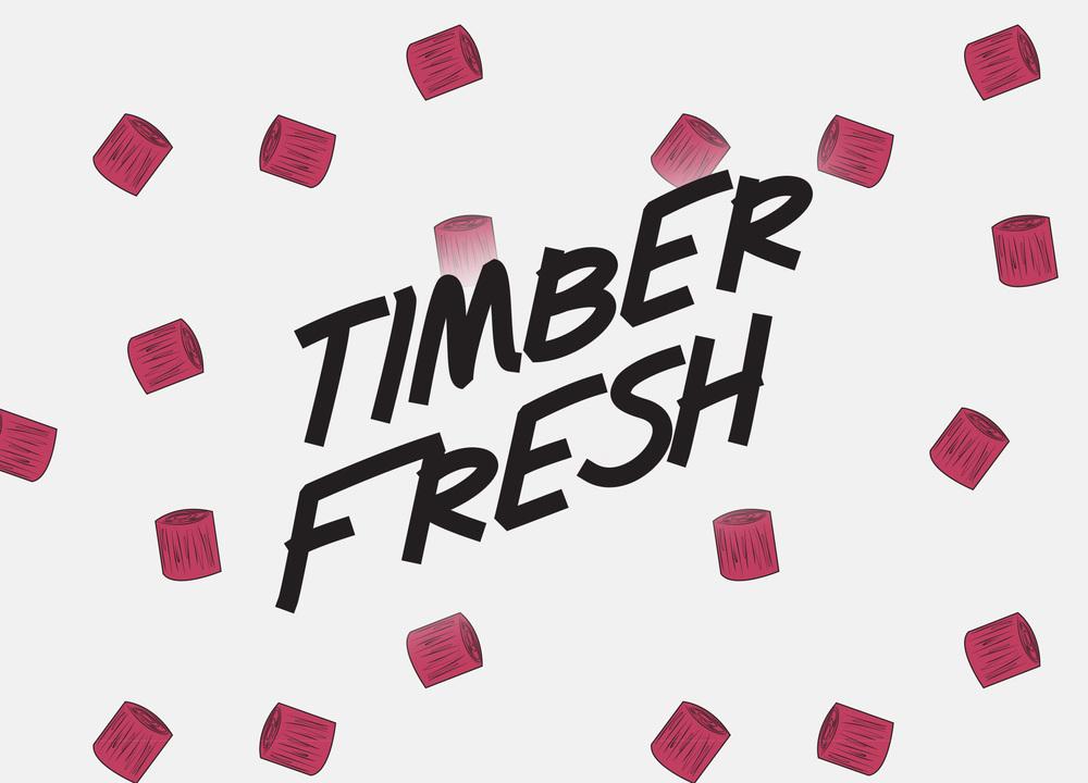 TIMBER-FRESH_GRAPHIC.jpg