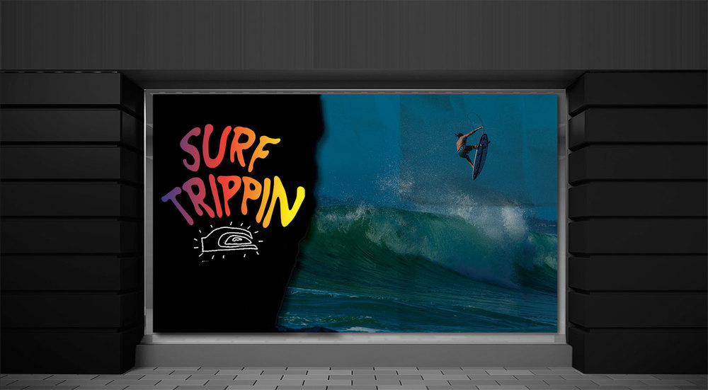 QS_S315_SURFTRIPPIN_WINDOW_3D-V2.jpg
