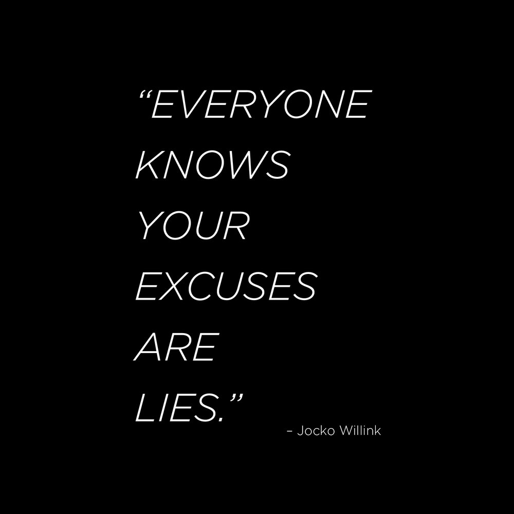 Lose_Your_Mind-Jocko_Willink_Lies-Web.jpg