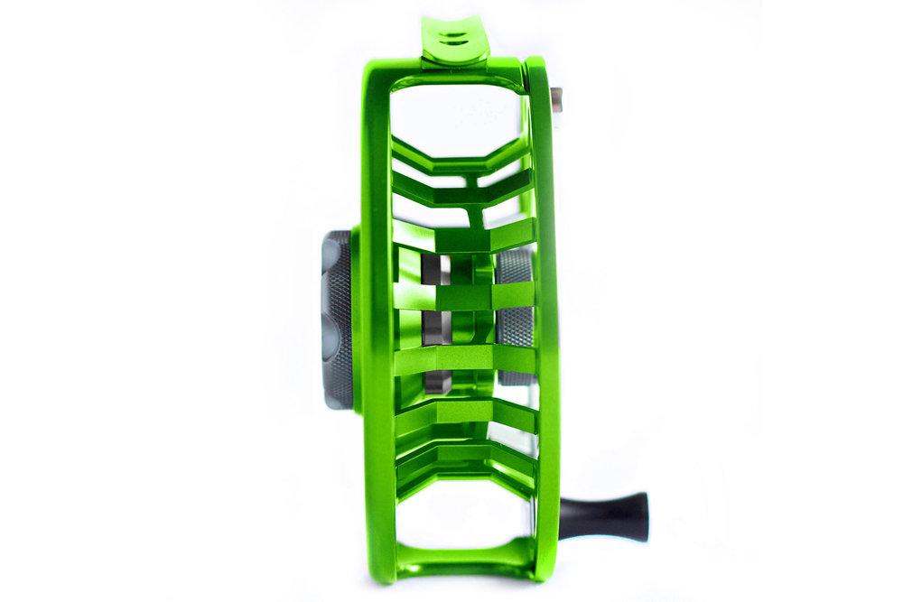 revo green side.jpg