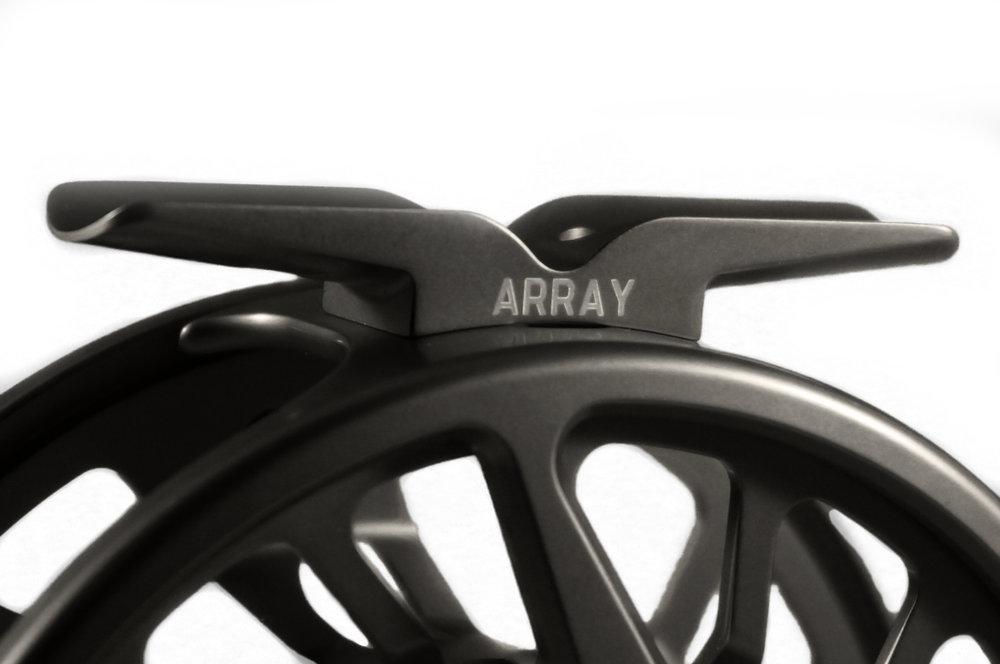 arrayv2footblack.jpg