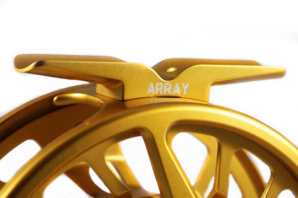 arrayv2footgold.jpg