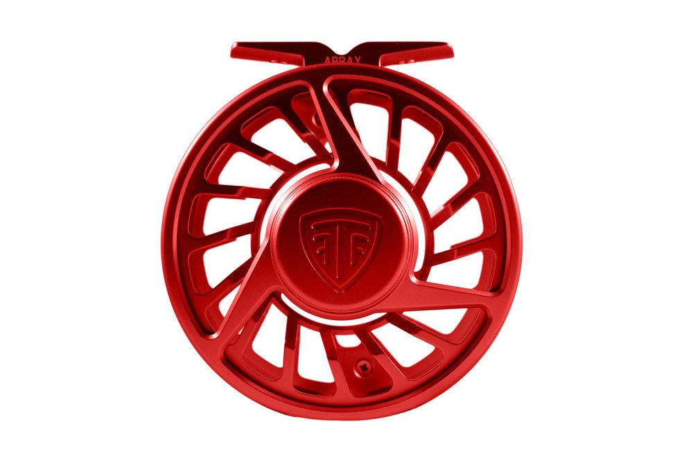 red array v2.jpg