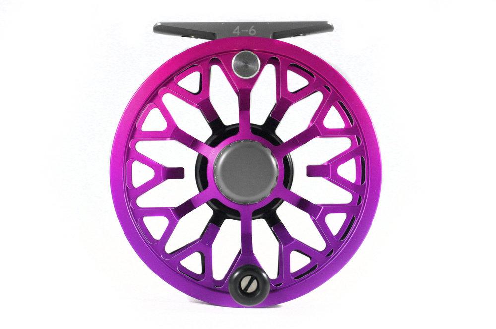 pink purple fade.jpg