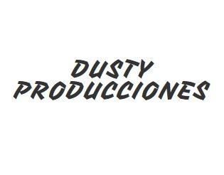 logo_Dusty_vertical_cuadrado.jpg