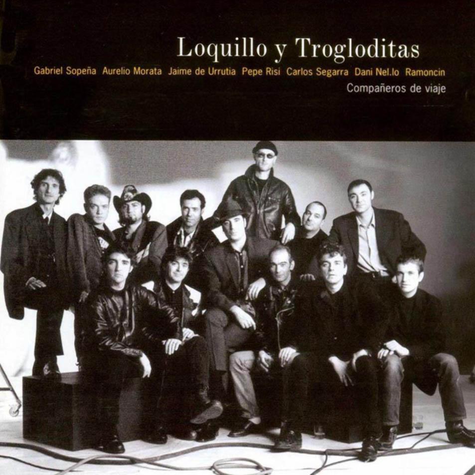 Loquillo_Y_Trogloditas-Companeros_De_Viaje-Frontal.jpg