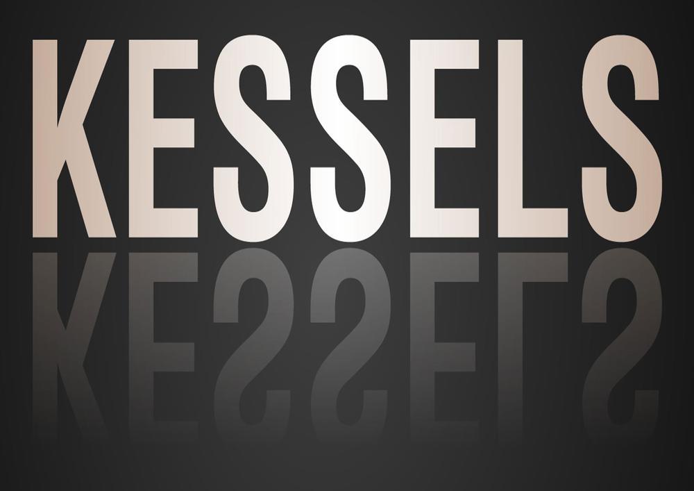 kessels_logo.jpg
