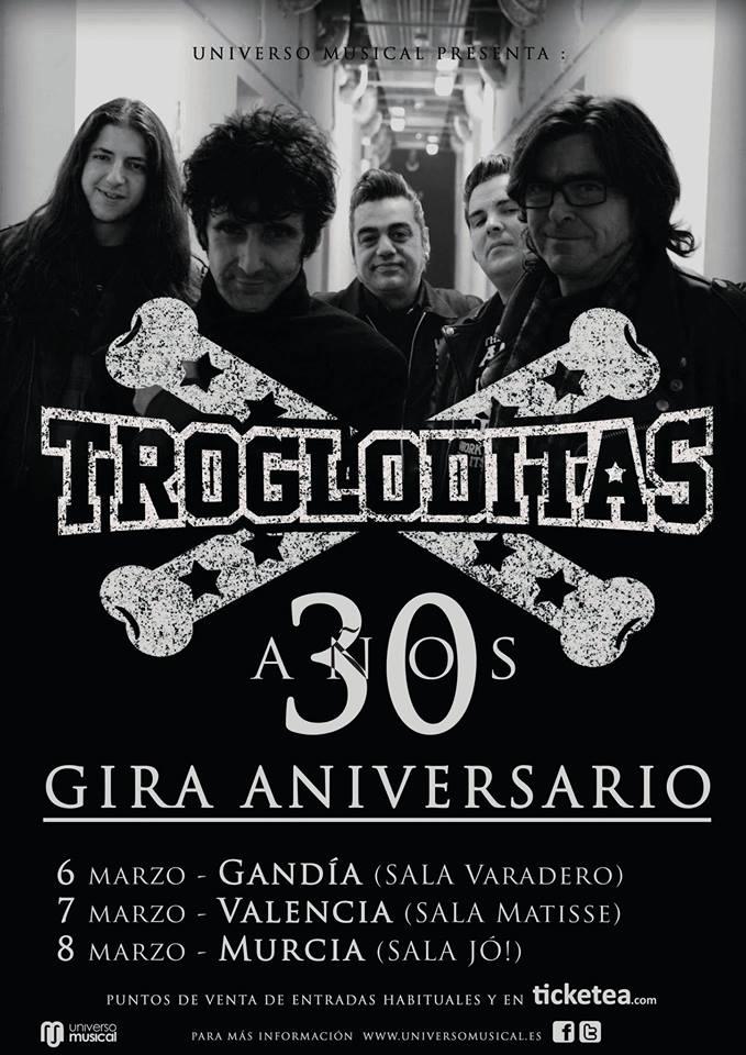 Trogloditas_Dusty_Producciones.jpg
