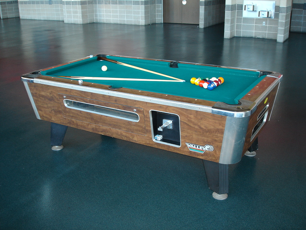 VALLEY POOL TABLE HOUSTON.JPG
