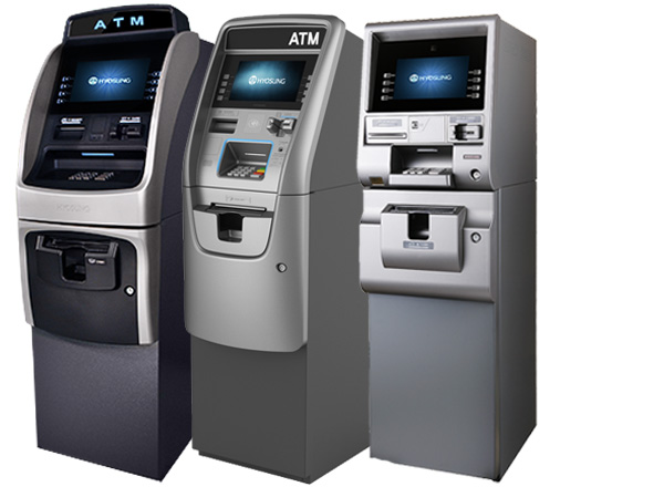 atm-machines-new.jpg