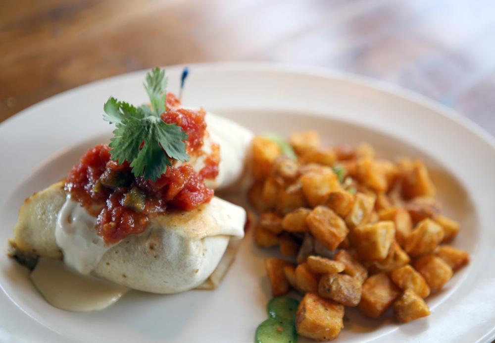 Ritas-Breakfast-Burrito.jpg