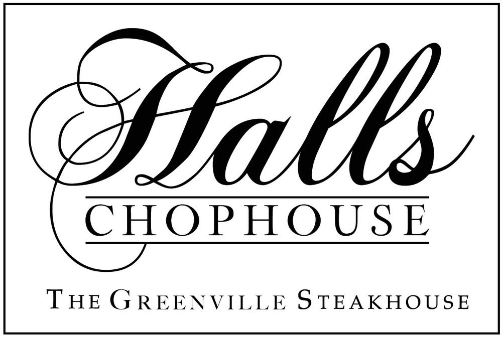 www.hallschophousegreenville.com
