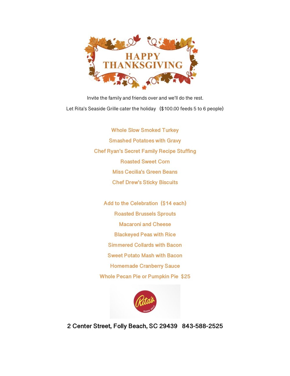 Ritas Thanksgiving to go.jpg