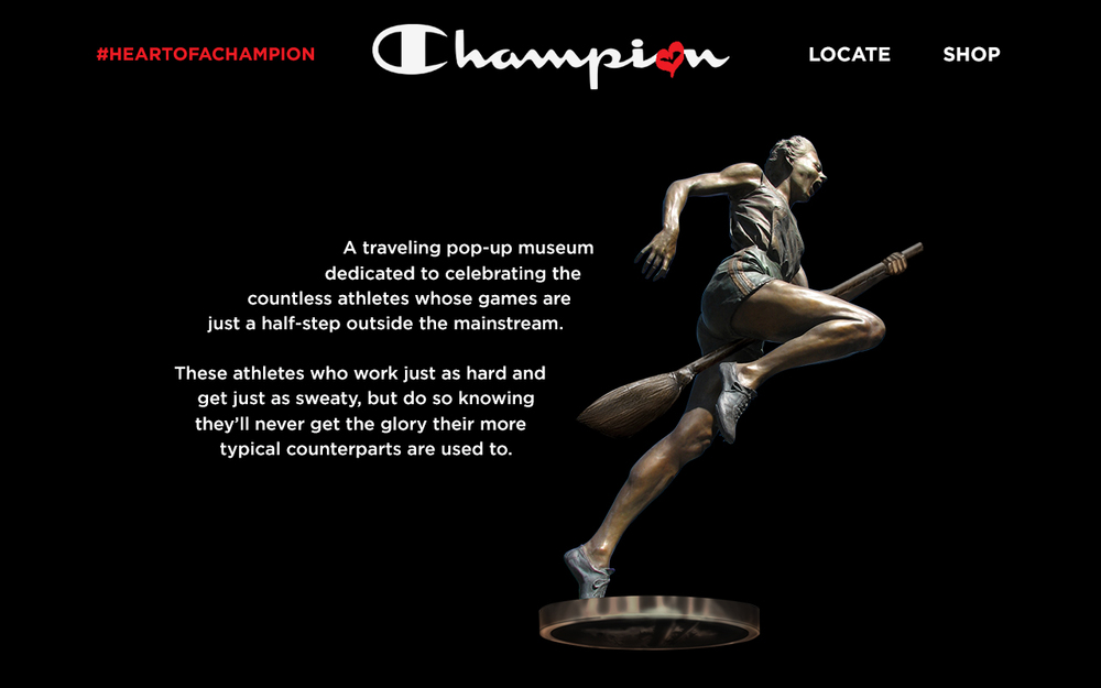champion2.jpg