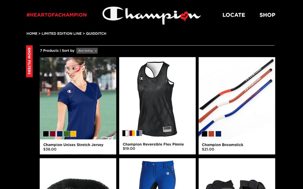 champion4.jpg