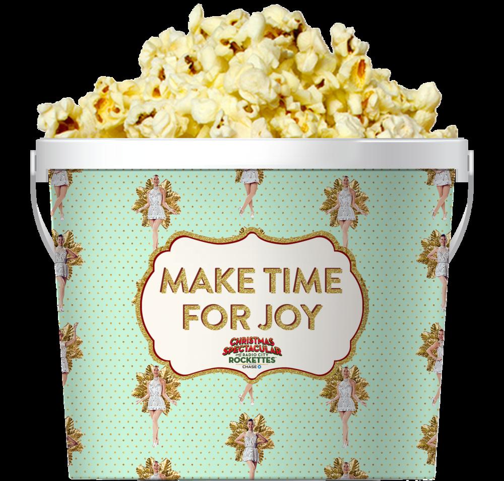 popcorn_mint.png
