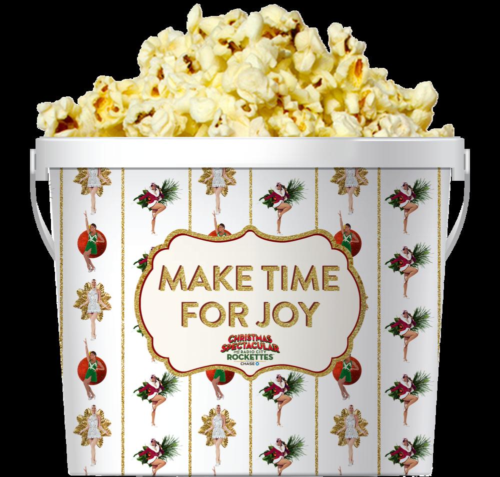 popcorn_white.png